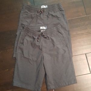Old navy  dry fit shorts